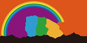 hajimetemama-logo