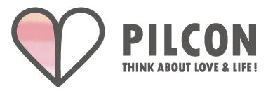pilcon_logo_v