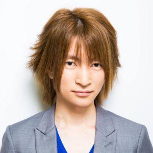 genki_katsube