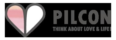 PILCON